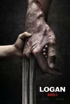 Logan : Première bande annonce !
