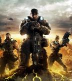 Gears of War : Bientôt au cinéma !