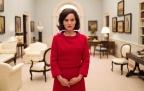 Trailer : Natalie Portman est Jackie Kennedy