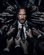 John Wick 2 : Trailer survolté !