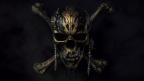Pirates des Caraïbes 5 : Un premier teaser !