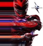 Power Rangers : Premier trailer !