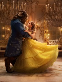 beauty-and-the-beast-movie-image