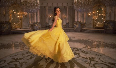 emma-watson-beauty-and-the-beast1433