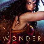 Wonder Woman : Nouvelle bande annonce !