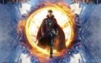 Doctor Strange passera dire bonjour dans Thor : Ragnarok