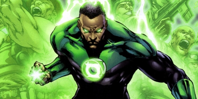 green-lantern-movie-universe-john-stewart