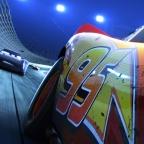 Cars 3 : Des nouveaux teasers …