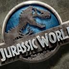 Jurassic World 2, encore plus fort …