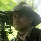 The Lost City of Z : Trailer envoutant !