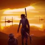 Star Wars 8 à un titre officiel !