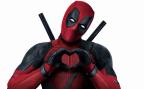 Deadpool : N°1 des téléchargements en 2016 !