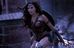Wonder Woman : Futur déception ?
