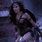 Wonder Woman : Futur déception ?