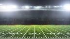 Super Bowl 2017 : Tous les trailers !