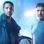 Blade Runner 2049 : Nouveau trailer !
