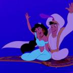 Aladdin : Disney trouve ses acteurs pour le remake live action.