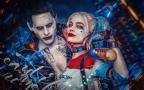 Harley Quinn Vs Joker : un film en préparation …
