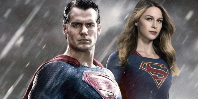 Henry-Cavill-and-Melissa-Benoist-Man-of-Steel