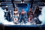 Justice League : Nouveau trailer !