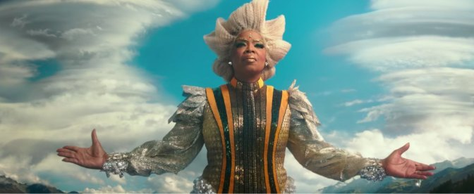 la-et-hc-oprah-in-a-wrinkle-in-time-20170715