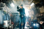 Ready Player One : Trailer du nouveau Spielberg