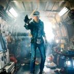 Ready Player One : Trailer du nouveau Spielberg