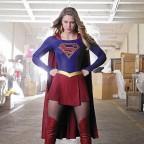 Man of Steel 2 : Supergirl au casting ?