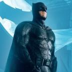 The Batman : Matt Reeves va s'inspirer de Hitchcock …