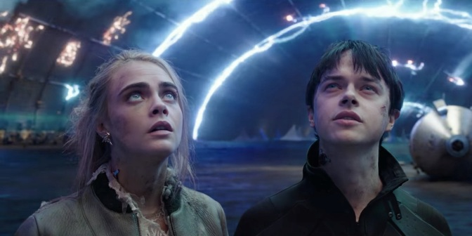 Valerian-and-the-City-of-a-Thousand-Planets-Trailer-2-Dane-DeHaan-Cara-Delevingne